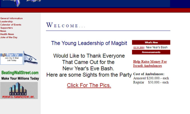 Magbit-Website-January-26-2002